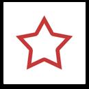 pic-b-1