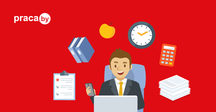 Заставка_как повысить свою продуктивность
